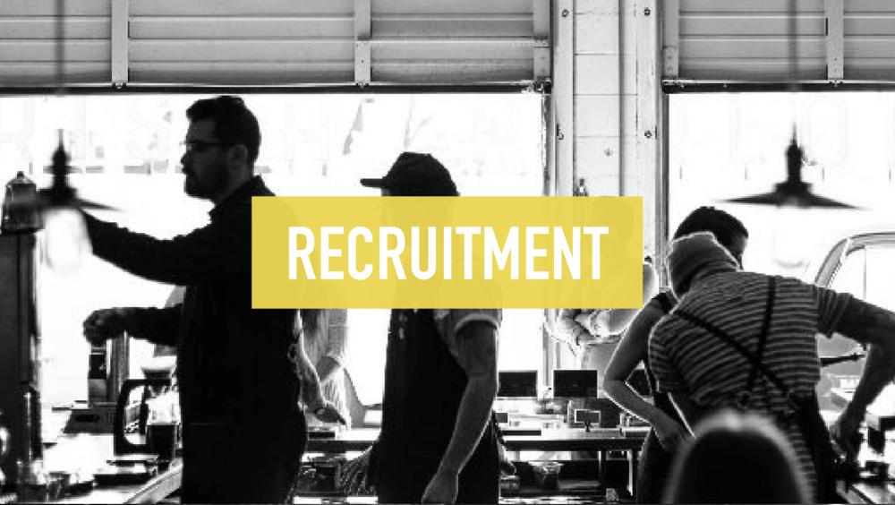 recruitment-01-01.png