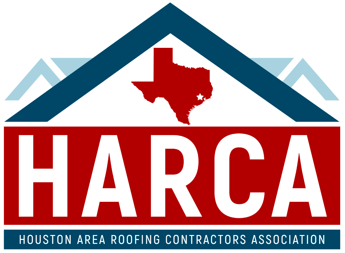 Houston Area Roofing Contractors Association