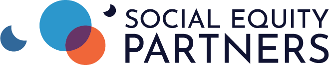 Social Equity Partners | Los Angeles