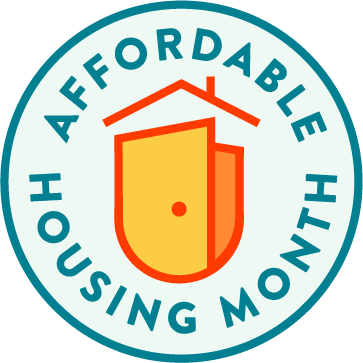 Affordable Housing Month