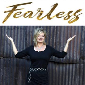 Kim fearless profile.jpeg