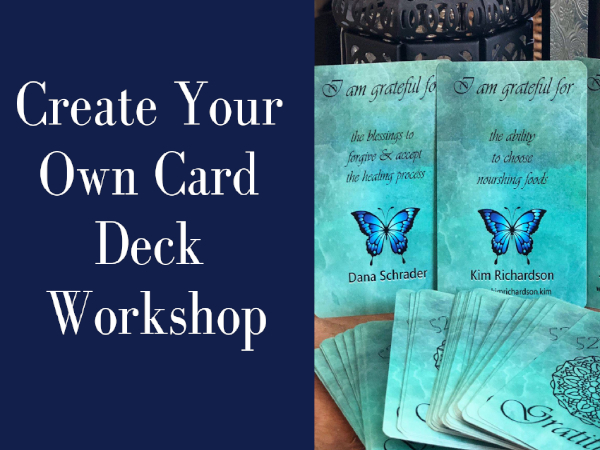 Create Card Deck cover course.jpeg