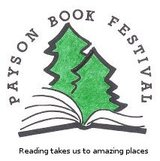 payson-book-festival.jpg