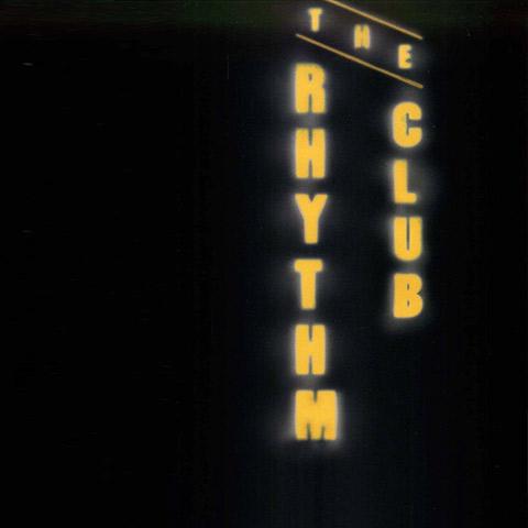 rhythmclub.jpg