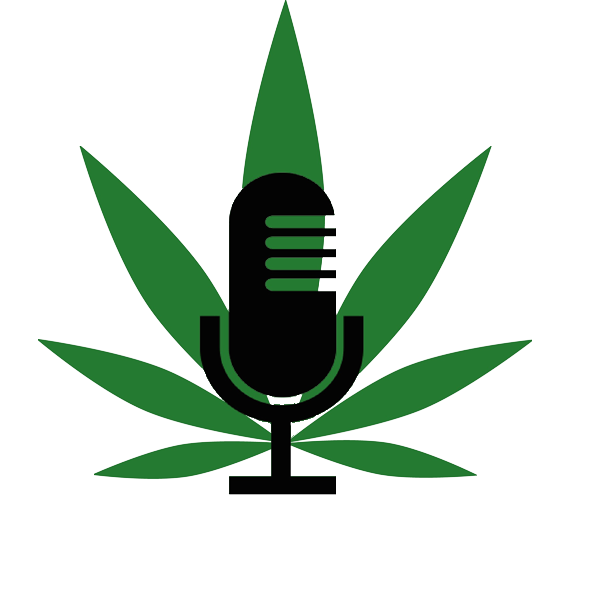 Cannabis Health Radio
