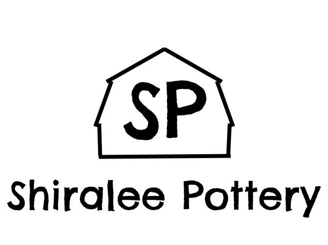 Shiralee Pottery