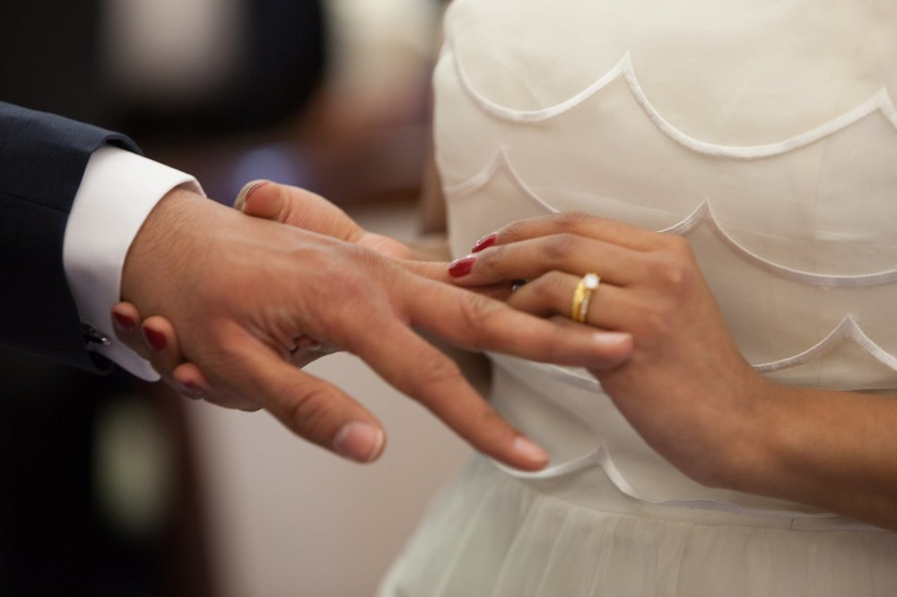 Marriage Prayer - Lord, help us remember when we first met and the strong Love that grew between us…