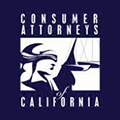 Consumer Attorneys California