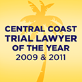 central-coast-lawyer-of-year.png