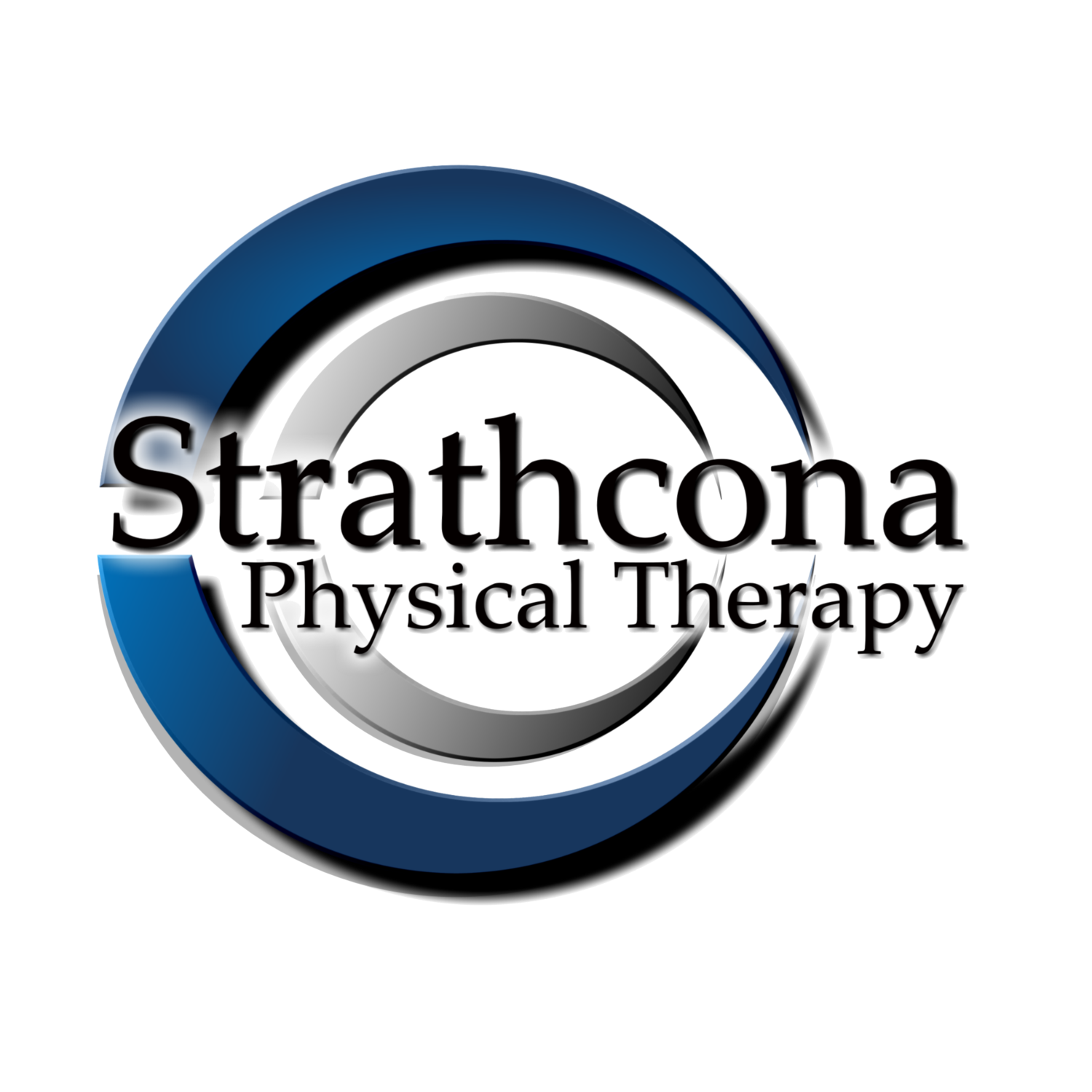 Strathcona Physical Therapy