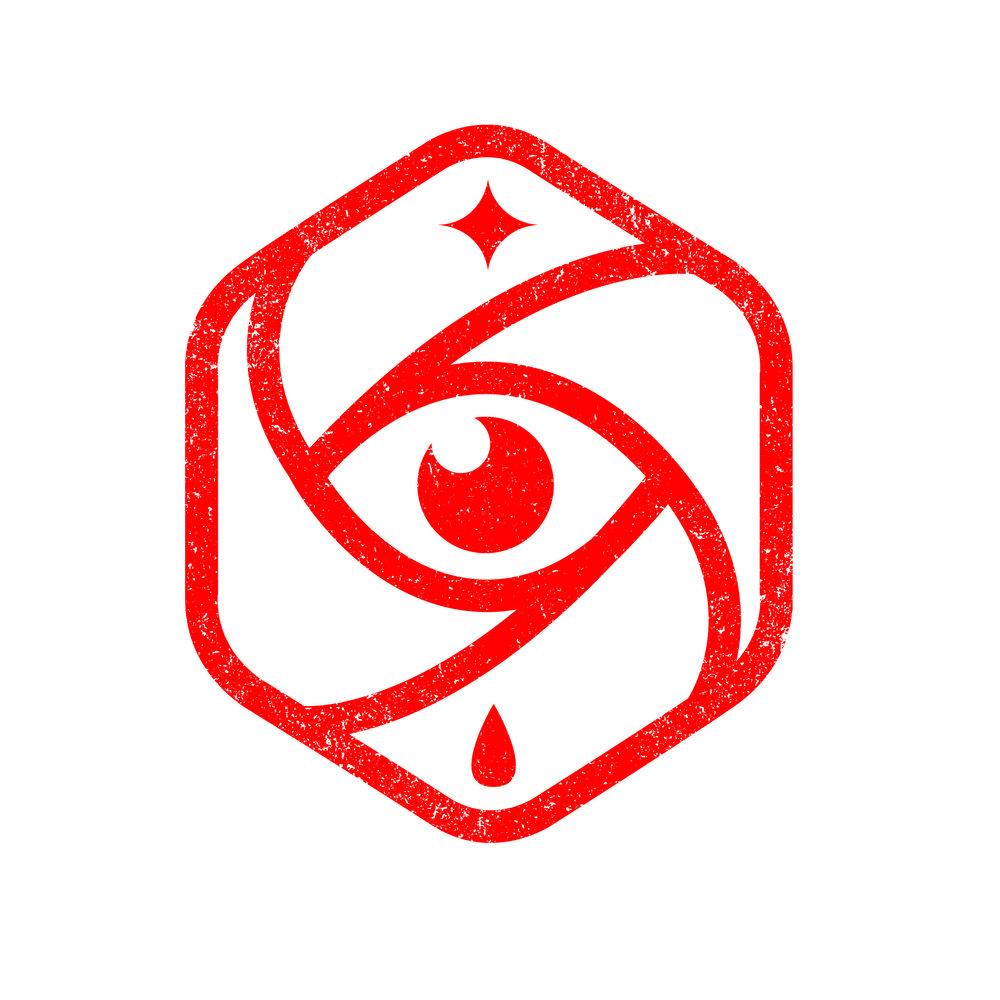 RED EYE 2 - RED.jpg