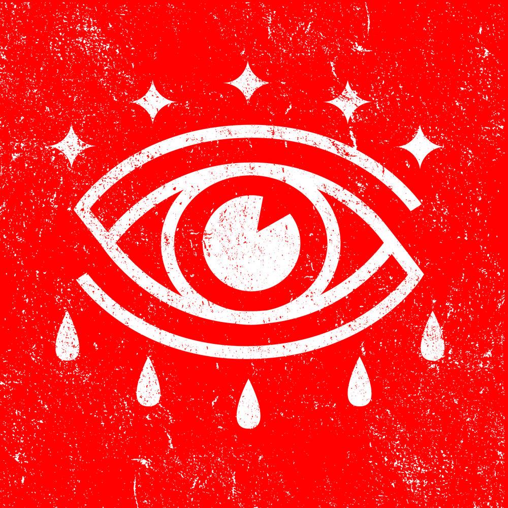 RED EYE 1 - WHITE.jpg
