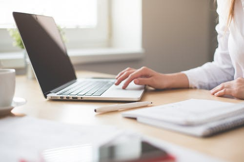 Assessment Testing - We offer free assessment testing to all of our candidates! This will help our candidates learn new programs and expand their software skills. There are over 600 standard tests available, 5,000 combinable topics for any job and industry.