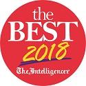 INTELL Best of 2018 (3)SMALLER.jpg