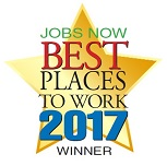 BEST WORK 2017 WINNER LOGOSMALL.jpg