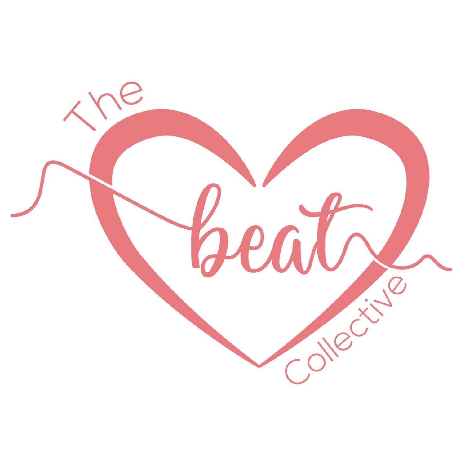 The Heartbeat Collective
