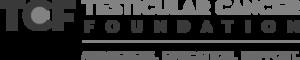 tcf-logo-web-1.png