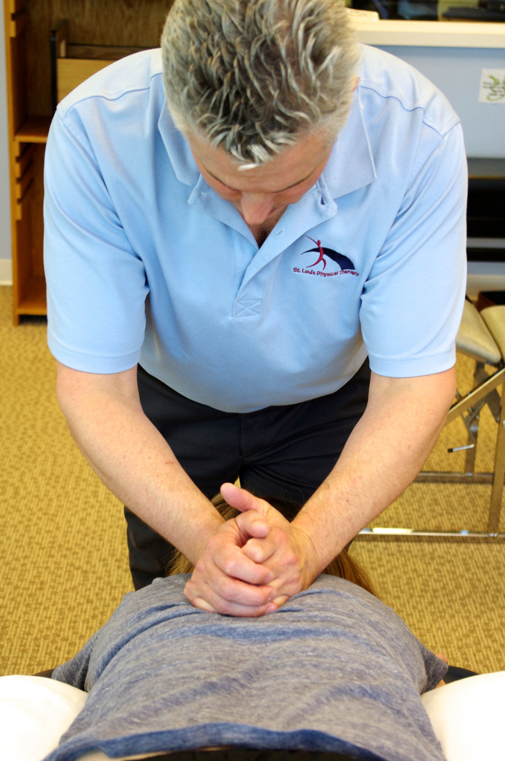 Services - Expertise covers: Standards of Care in Physical Therapy, billing and coding practices, scope of practice, therapeutic exercise, manual therapy, use of modalities, and more.
