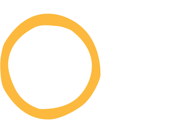Africa New Day