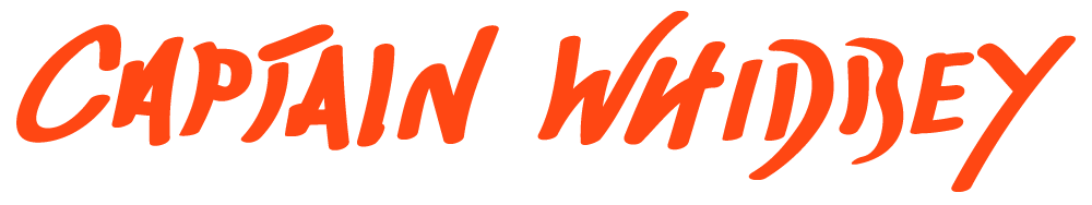 captain-whidbey-logo.png