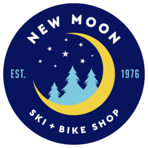 New Moon Ski & Bike