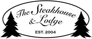 Steakhouse & Lodge