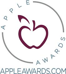 AppleAwards.png