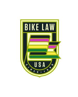 BikeLaw_Logo-03.jpg