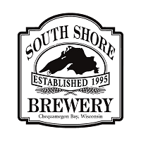 South_Shore_Brewery_Logo_72dpi_400px_by_400px.png