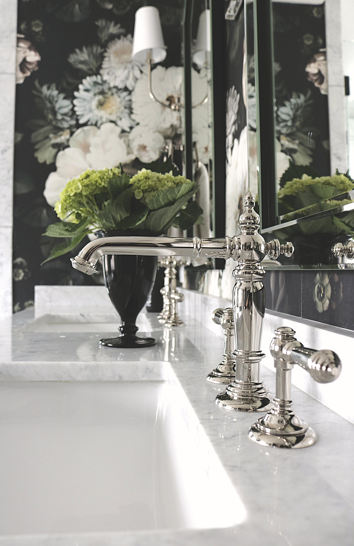 Kelle Dame Interiors Artifacts Faucet Ellie Cashman (1).jpg