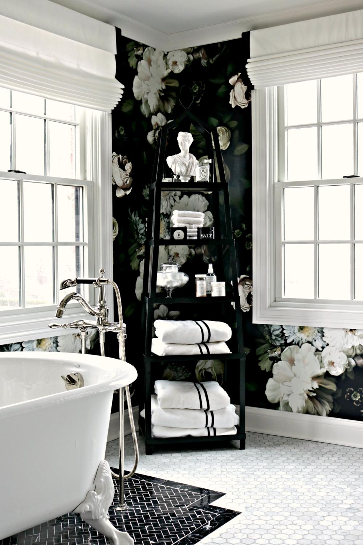Kelle Dame Interiors Master Bathroom Design (1).png