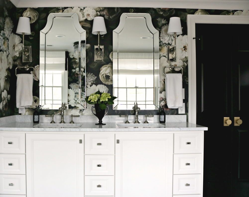 Kelle Dame Interiors Master Bathroom cropped.png