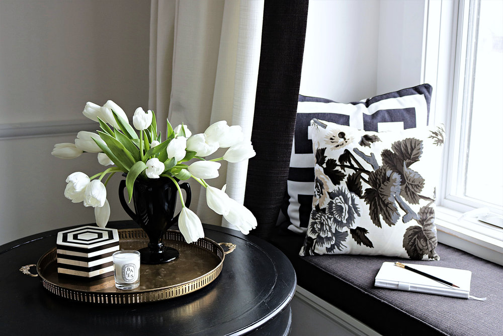 kelle dame interiors office black and white office.jpg