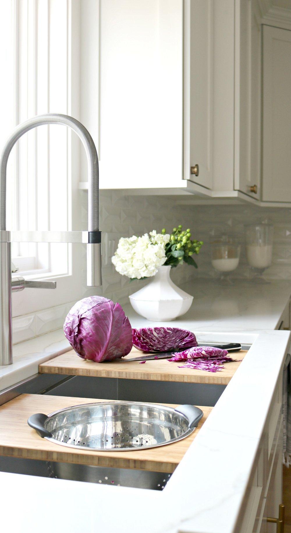 Kelle Dame Interiors Galley Sink.jpg