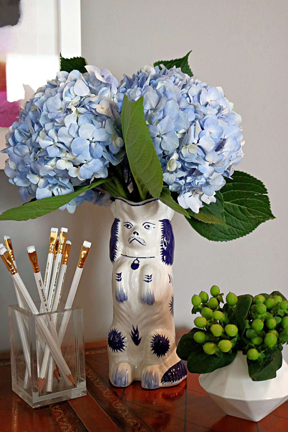 kelle dame interiors blue and white decor.jpg
