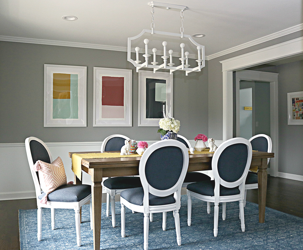 Kelle Dame Interiors blue dining room (1).png