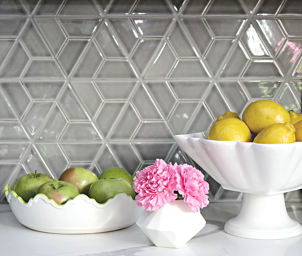 kelle dame interiors backsplash tile sonoma.png