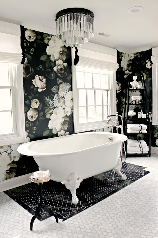Kelle Dame Interiors Bathroom Design.png