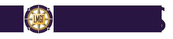 logo-LMGIcompass.png