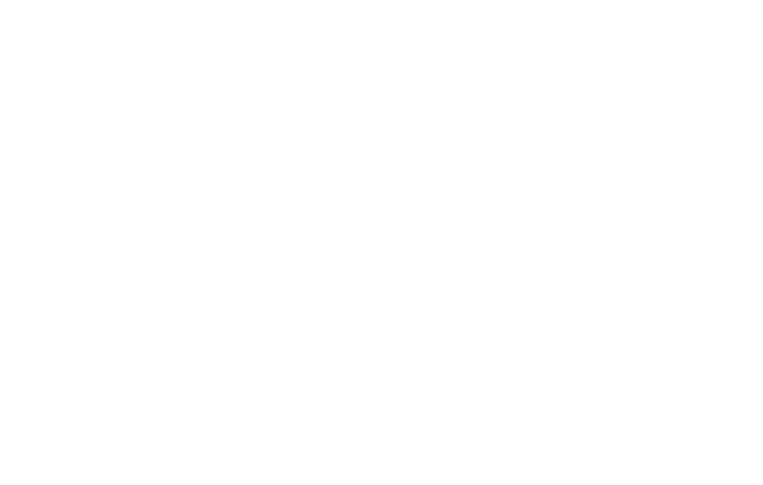 New Creations Flower Co.