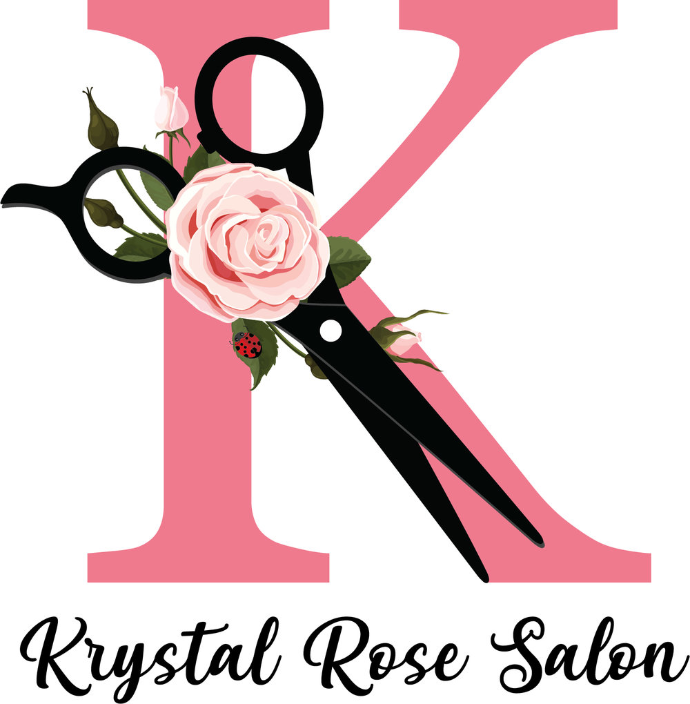 Krystal Rose Logo JPEG - Digital Only.jpg