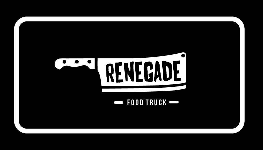 Renegade Catering and Food Truck