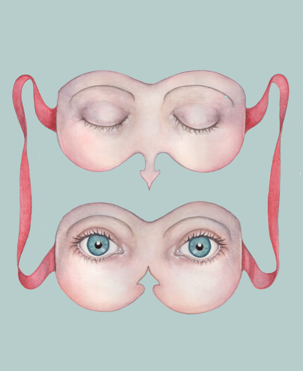 Open_your_eyes.png