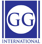 GOLDSTEIN GUILLIAMS INTERNATIONAL LLC