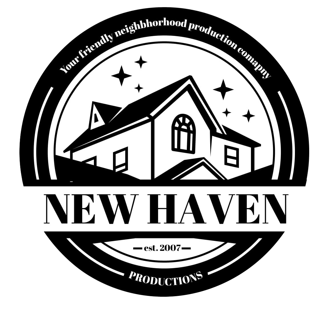 New haven productions