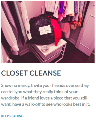 ClosetCleanse.png
