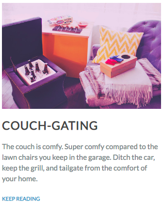 Couchgating.png