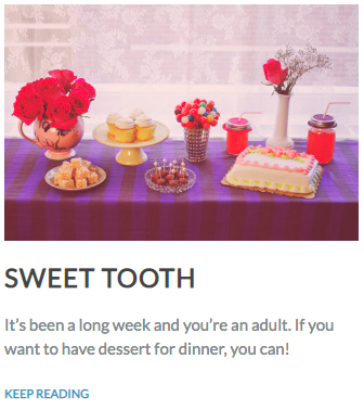 SweetTooth.png