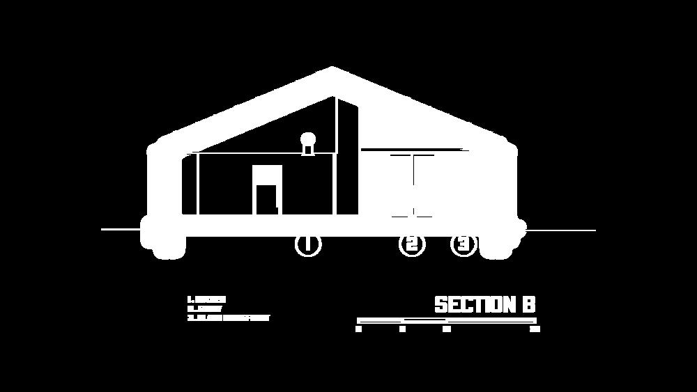 Farmhouse-05.png