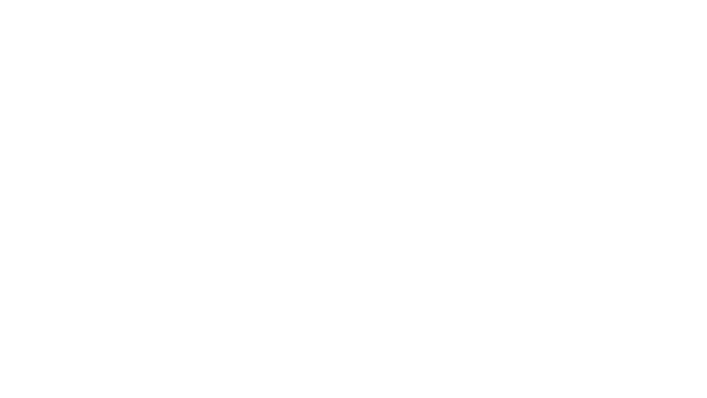 Auburn 7-04.png